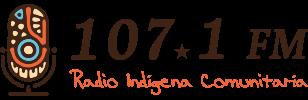 107.1 FM – XHSBE | Cholollan Radio
